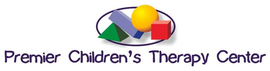Premier Children's Therapy Center