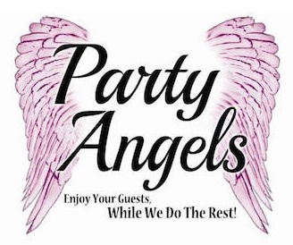 Party Angels