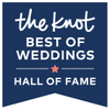 Zaro's Photo Booth rentals on The Knot. Zaro Celebrations has been honored year after year!
