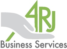 ARJ Business Services