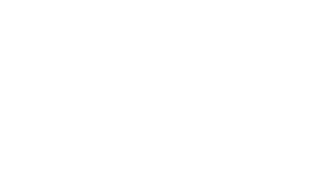 Midwest BBQ Outreach, Inc.