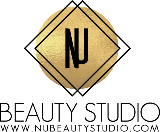 NU BEAUTY STUDIO