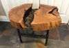 Canada's 150th Birthday River Table .....$695.....SOLD