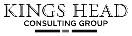 Kings Head Consulting Group Inc