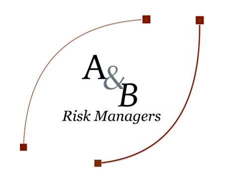 A&B Risk Managers