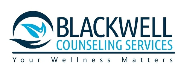 Blackwell Counseling Services