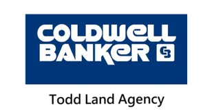 Coldwell Banker Todd Land Agency