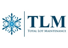 Total Lot Maintenance
