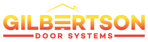 Gilbertson Door Systems LLC