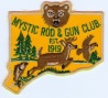 Mystic Rod and Gun Club