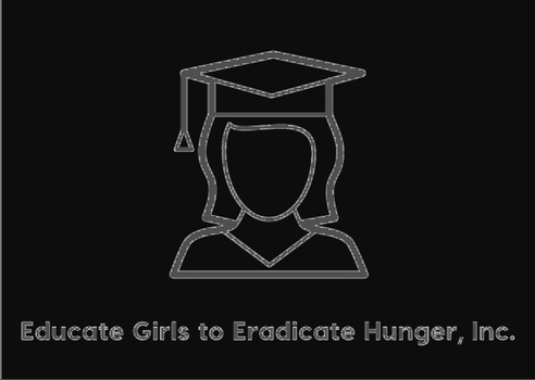 Educate Girls To Eradicate Hunger