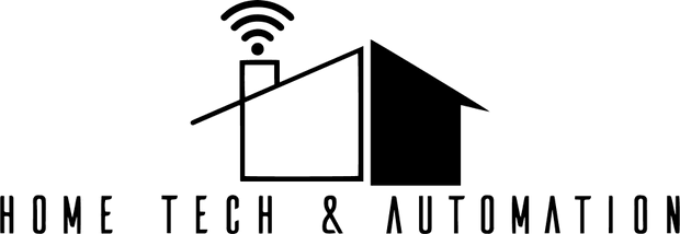 Home Tech & Automation