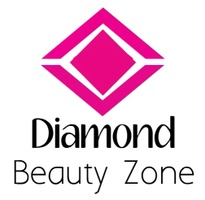 Diamond Beauty Zone Ltd
