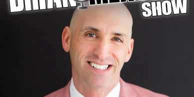 TheBrian Mendler Show podcast