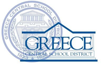 Greece Central School istrict