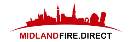 Midland Fire Direct Ltd