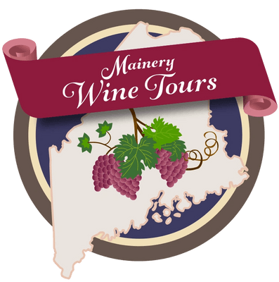 Mainery Wine Tours