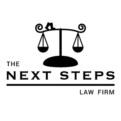 The Next Steps Law Firm, PLC