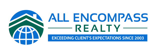 All Encompass Realty