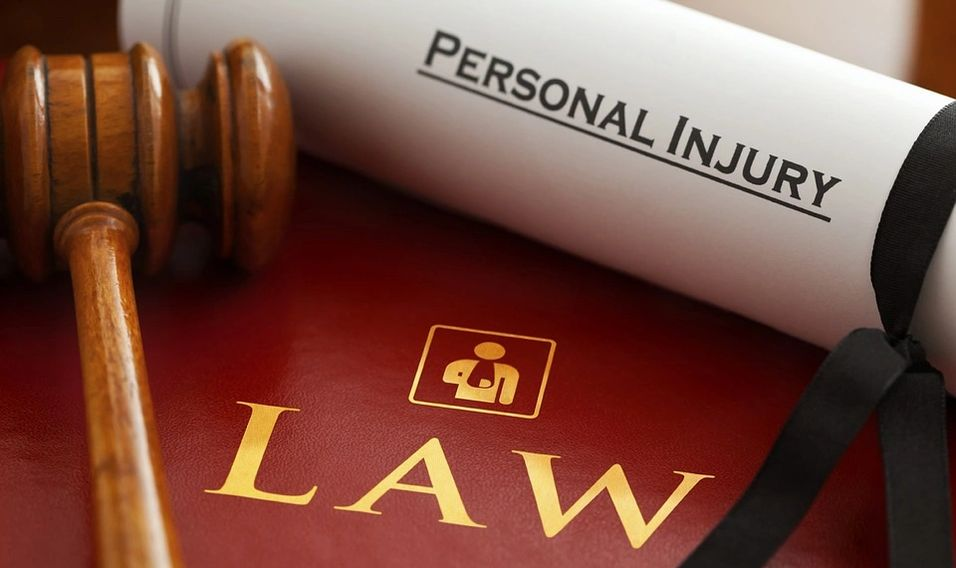 Sandpoint Idaho Personal Injury Lawyers