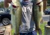 "{""blocks"":[{""key"":""crmk6"",""text"":""Lake Hopatcong Open Buddy 7/27/19 Kaz O. & Izumi O. weighed in 5 fish for 13.75lbs"",""type"":""unstyled"",""depth"":0,""inlineStyleRanges"":[],""entityRanges"":[],""data"":{}}],""entityMap"":{}}"