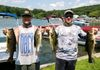 "{""blocks"":[{""key"":""436tn"",""text"":""Lake Hopatcong Open Buddy 7/27/19 Congrats to Keith B. & Matt B. who took 3rd place today with 5 fish for 15.00lbs "",""type"":""unstyled"",""depth"":0,""inlineStyleRanges"":[],""entityRanges"":[],""data"":{}}],""entityMap"":{}}"