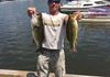 Greenwood Lake 6/25/16  John Dorne takes 2nd with 5 fish for 10.47lbs