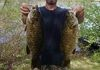 Candlewood Lake 5/12/16  David Ptasznik weighed in 5 fish for 14.93lbs