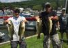 "{""blocks"":[{""key"":""54jjh"",""text"":""Lake Hopatcong Open Buddy 7/27/19 Congrats to Dan D. & Keith K. who took 1st today with a impressive 5 fish limit that weighed 20.10lbs!!!!!"",""type"":""unstyled"",""depth"":0,""inlineStyleRanges"":[],""entityRanges"":[],""data"":{}}],""entityMap"":{}}"