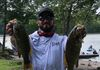 "{""blocks"":[{""key"":""7s04"",""text"":""Swinging Bridge Reservoir 8/17/19 Tom Balachvili took 2nd today with 5 fish for 10.78lbs"",""type"":""unstyled"",""depth"":0,""inlineStyleRanges"":[],""entityRanges"":[],""data"":{}}],""entityMap"":{}}"