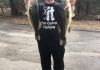 Swartswood Lake 3/30/19 Gerard Capizzi took 2nd & lunker today. Gerard weighed in 3 fish for 10.15lbs & his lunker largie went 5.20lbs
