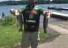 "{""blocks"":[{""key"":""fv7ak"",""text"":""7/13/19 Spruce Run Reservoir Farris DeRoma took 2nd today with 5 fish for 11.50lbs"",""type"":""unstyled"",""depth"":0,""inlineStyleRanges"":[],""entityRanges"":[],""data"":{}}],""entityMap"":{}}"