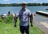 "{""blocks"":[{""key"":""67lia"",""text"":""7/13/19 Spruce Run Reservoir Congrats to Keith Bologno who took 1st today with 5 fish for 11.90lbs"",""type"":""unstyled"",""depth"":0,""inlineStyleRanges"":[],""entityRanges"":[],""data"":{}}],""entityMap"":{}}"