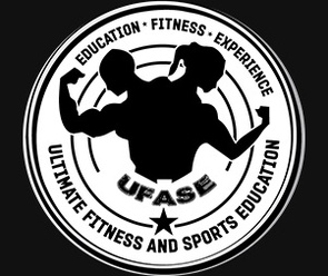 Ultimate Fitness And Sports Education