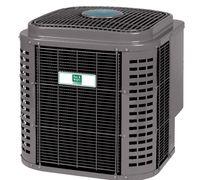 ac units and heat pumps - New Ac Unit
