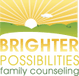 Brighter Possibilities Family Counseling