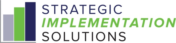 Strategic Implementation Solutions