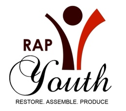 R.A.P YOUTH