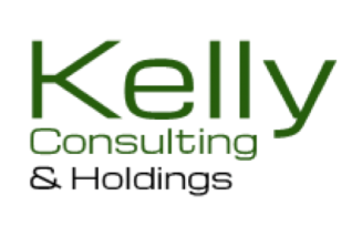 Kelly Consulting & Holdings