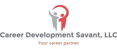 Career Development Savant