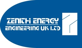 Zenith Energy Engineering