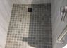 Tile Shower Pan by Get it Ready 520-303-1498
