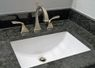 Install New Sinks by Get it Ready 520-303-1498