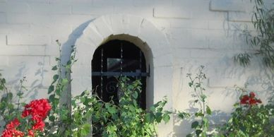 Get it Ready Tucson Remodeling offers exterior painting, Book Now Online-Pricing, Tucson, Arizona