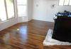 Get it Ready 520-303-1498 Flooring Installation for Home Improvement