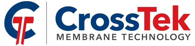 CrossTek Membrane Technology LLC