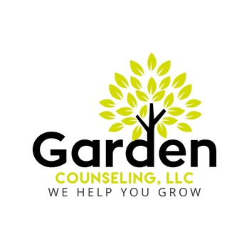 Garden Counseling, LLC in Wichita Falls, Tx