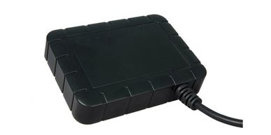 Cabled GPS Vehicle Tracker device