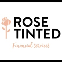 RoseTinted Financial Services