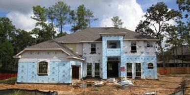 Pre Sheetrock Frame Phase Third Party Inspection Houston Home Inspector best inspection company cost